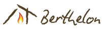logo-berthelon